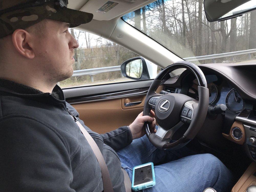 DARCARS Lexus of Silver Spring