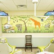 Tots To Teens Pediatric Dentistry Pediatric Dentists 8839