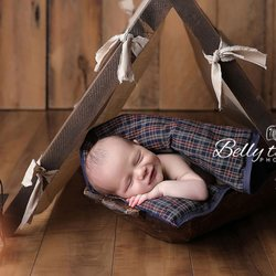 Belly to Baby Photography - Bellevue, WA - 2019 All You Need