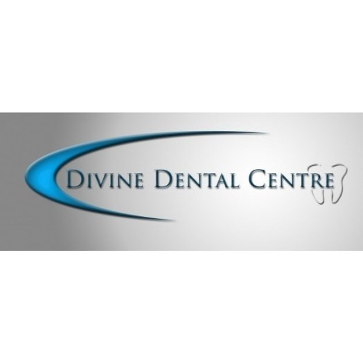 Divine Dental Centre: 2500 7th St, Las Vegas, NM