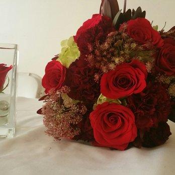 Photo Of Van Nuys Flowers Ca United States Simple Is