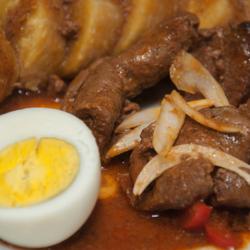 The Best 10 Caribbean Restaurants Near Metairie La 70006
