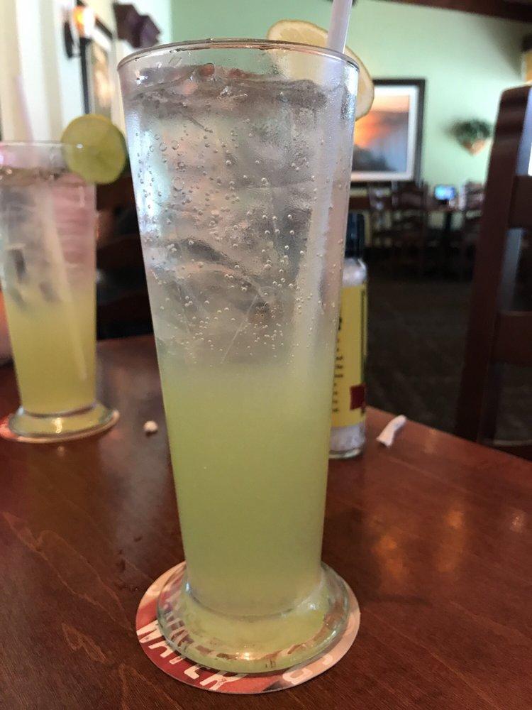 Kiwi Melon Limoneta Yelp