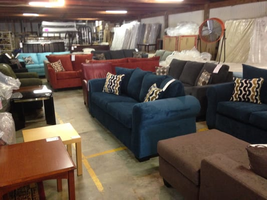 Furniture Follies 146 Stancell Dr Chapel Hill, NC Furniture Stores    MapQuest