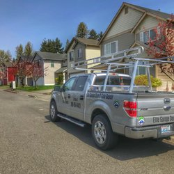 Elite Garage Door Gate Repair Of Seattle 122 Photos 62 Reviews