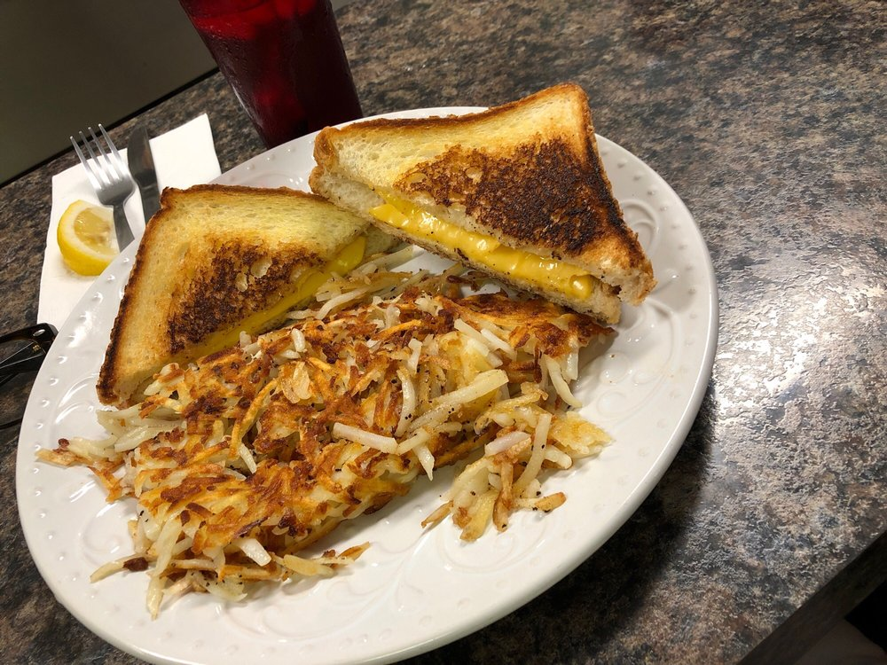 Don's Diner: 1729 Eckert St, Pittsburgh, PA