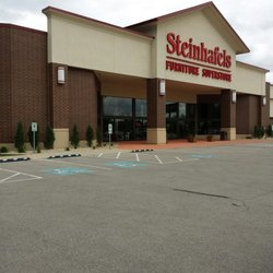 Attirant Photo Of Steinhafels Furniture   Oak Creek, WI, United States. The Nice  Thing