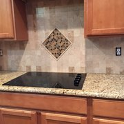 Diano Reale Marble Photo Of MTM Services   Mansfield, TX, United States ...