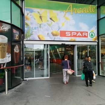 Arcade Meidling Einkaufszentrum Meidlinger Hauptstr73 Meidling