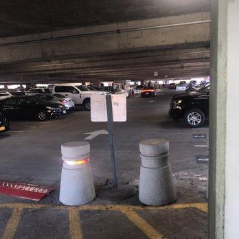 Dropping Off Rental Car Enterprise Union Station Washington Dc