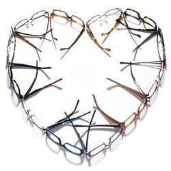99433d2b3471e6 Eyelove Brillen - Brillen en opticiens - Van Woustraat 38-40