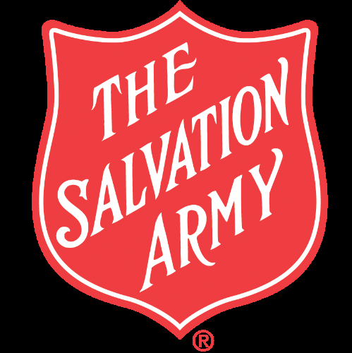 The Salvation Army Family Store & Donation Center: 585 Fairmont Ave, Jamestown, NY