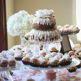 Nothing Bundt Cakes Yelp Thousand Oaks