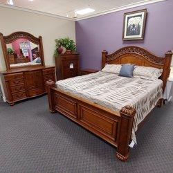 Photo Of Gonzalez Furniture Brownsville Tx United States