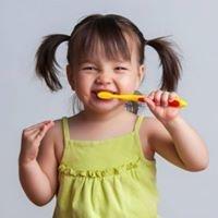 Alvarado Family Dentistry: 905 N Cummings Dr, Alvarado, TX