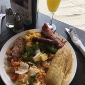 Photo Of El Torito Redondo Beach Ca United States Brunch Buffet