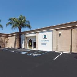 Drug Rehab San Diego   Genesis Recovery