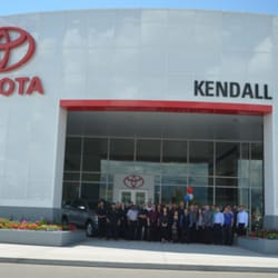 Kendall Toyota Of Anchorage 47 Reviews Car Dealers 6930 Old