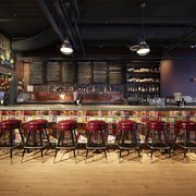 Golden Gate Tap Room - 665 Photos & 778 Reviews - Sports Bars ...