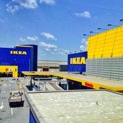 Ikea 31 Photos 13 Reviews Home Decor Via Dellartigianato 7