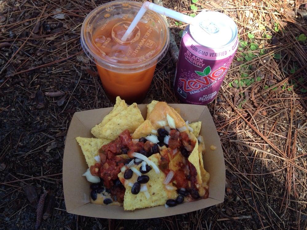 Northeast Florida Veg Fest: 753 Park St, Jacksonville, FL
