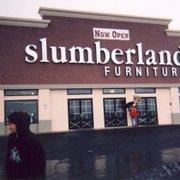 ... Photo Of Slumberland Furniture   Joplin, MO, United States. Slumberland Furniture  Joplin