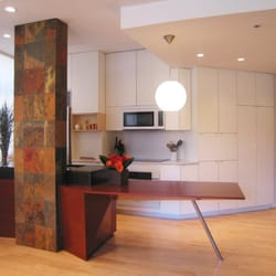Photo Of THEREdesign Architecture Interior Design