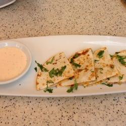 Pretty California Pizza Kitchen Manhattan Beach Photos >> California ...