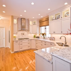 Select Kitchen & Bath - Contractors - 5515 Cherokee Ave, Alexandria ...