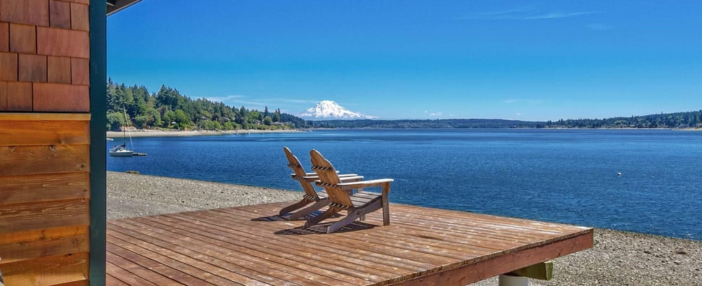 The Lee Team -  Windermere Real Estate: 2727 Hollycroft St, Gig Harbor, WA