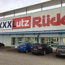 Xxxlutz 17 Fotos Möbel Ahornstr 1 Pampow Mecklenburg
