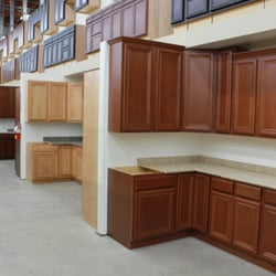 sell kitchen cabinets builders surplus kitchen amp bath cabinets 101 photos 2156