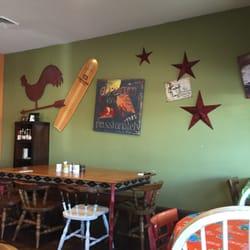 Breakfast Restaurants In Loomis Ca
