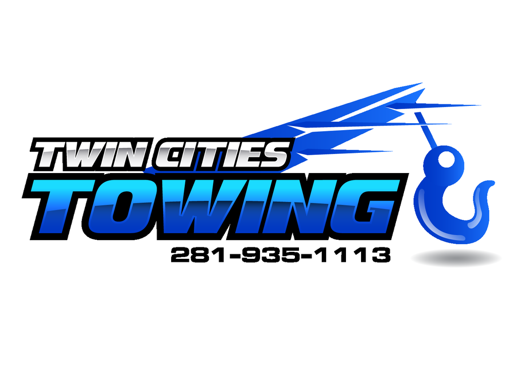 Towing business in Mission Bend, TX