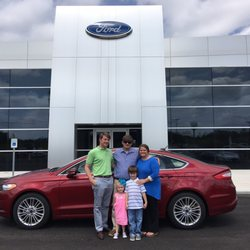 Ford Dealerships In Mississippi >> Marshall Ford Co Request A Quote Car Dealers 14843 Hwy