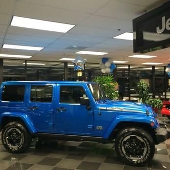 Moss Bros San Bernardino >> Moss Bros Dodge 2020 Top Car Release And Models