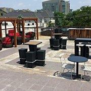 ... Photo Of Gaslamp Terrace   Houston, TX, United States ...