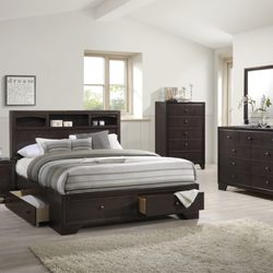 photo of affordable furniture bell ca united states