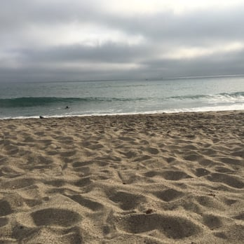Photo Of Silver Strand Beach Oxnard Ca United States Favorite Hometown