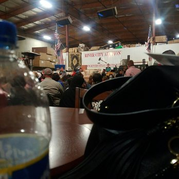 Great Photo Of River City Furniture Auction   Sacramento, CA, United States