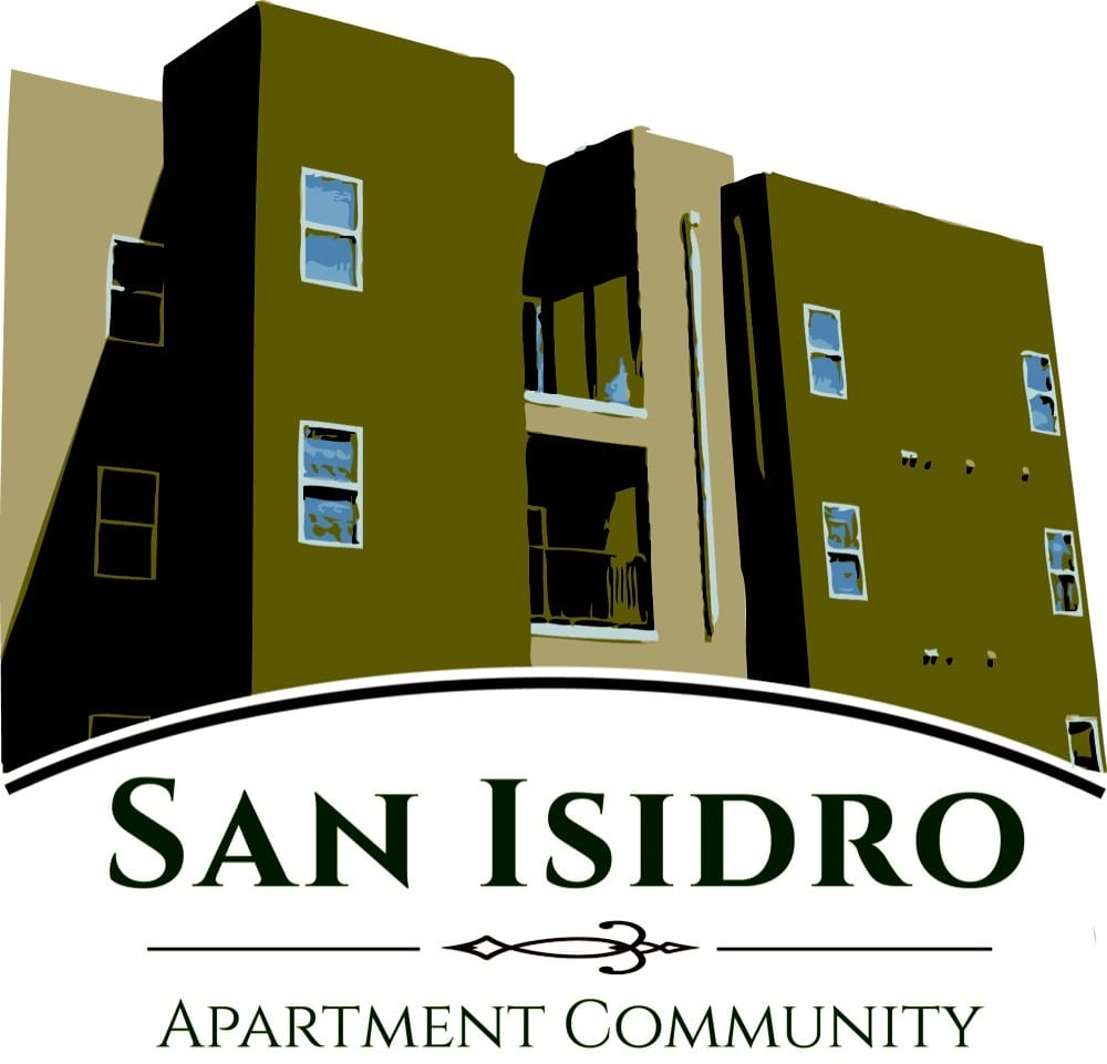 Apartments In Santa Fe Nm: San Isidro Apartments