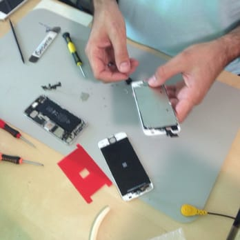 Cherry Hill Iphone Repair Cherry Hill Nj