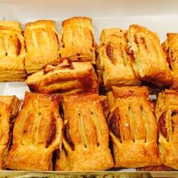 Porto S Bakery Amp Cafe 5223 Photos Amp 5932 Reviews