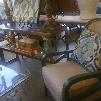 Photo Of Outrageous Interiors   Alpharetta, GA, United States. Beautiful  Chairs And Accent