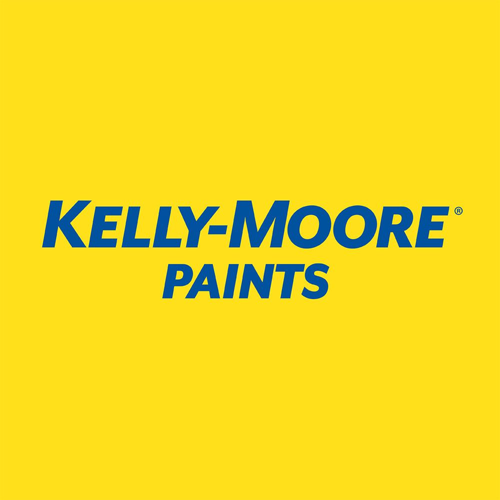 Kelly-Moore Paints: 180 El Camino Real E, Mountain View, CA