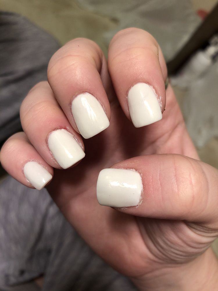 Best Nails & Spa: 4310 Buffalo Gap Rd, Abilene, TX