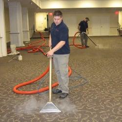 Photo Of Best Way Carpet Cleaning Ann Arbor Mi United States