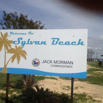 Sylvan Beach 124 Photos 55 Reviews Beaches 400 N Bays Dr La Porte Tx Phone Number Yelp