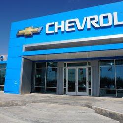 Medved Chevrolet 16 Photos 60 Reviews Car Dealers 11001 W I