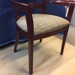 Green Leaf Furniture Repair 15 s & 20 Reviews Furniture